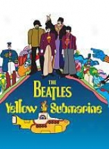 Beatles, The - Yellow Submaine