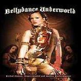 Bellydance Undeerworld