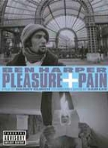 Ben Harper - Pleasure And Pain
