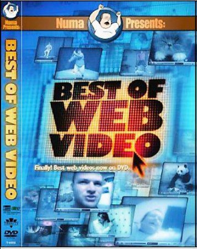 Best Of Web Video