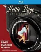 Bettie Boy-servant: Dark Angel