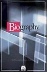 Biography - Larry Flynt