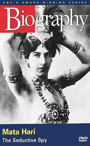 Life: Mata Hari