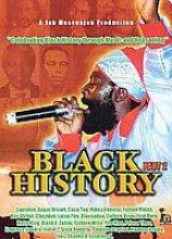 Black History - Part 2