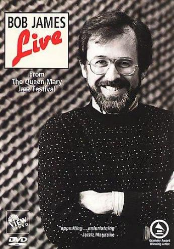 Bob James - Live