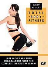 Body Sculpt - Total Person Fitness
