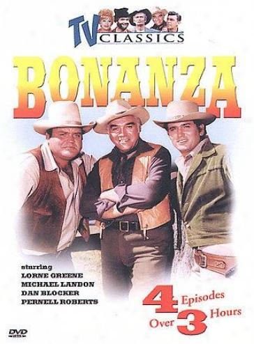 Bobanza - Volume 1
