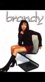 Brandy: The Videos