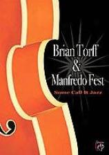 Brian Torff & Manfredo Fest