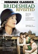 Brideshead Revistied