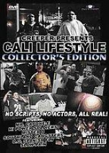Cali Lifestyle - Collector's Edition