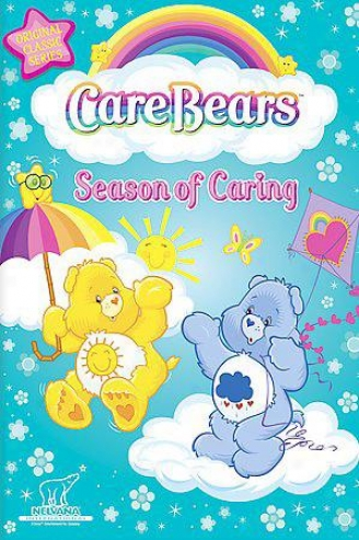 Care Beqrs - Season Of Caring
