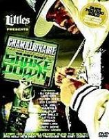 Chamillionaire - The East Coast Shakedown
