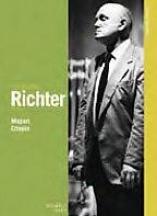 Classic Archive - Sviatpslav Richter