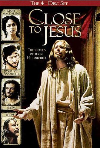 Faithful To Jesus