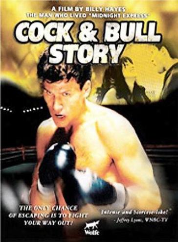 Cock & Bull Story