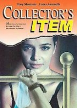 Collector'a Item