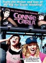 Conni3 And Carla