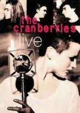 Crahberries, The - Live