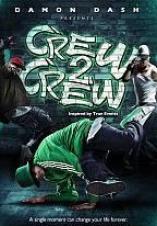 Crew 2 Company