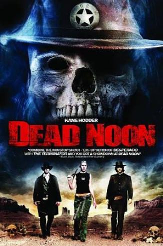 Dead Non
