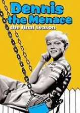 Dennis The Menace: The Final Make palatable