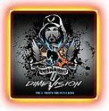 Dimebag Darrell - Dimevison