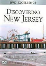 Discovering New Jersey