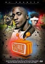 Dj Rondevu Presents Ghetto Penthouse Tv