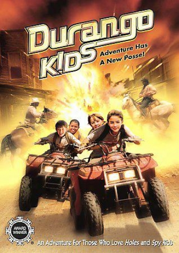 Durango Kids