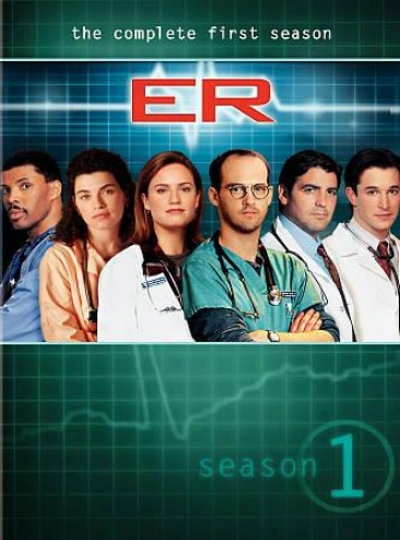 Er - hTe Completed First Season