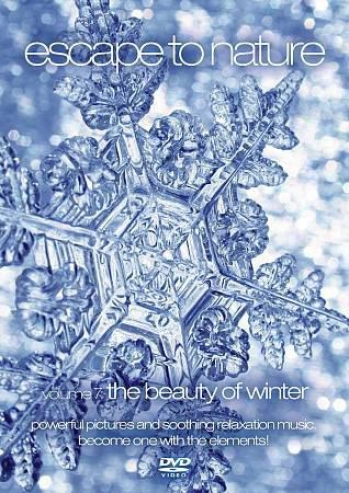 Escape To Nature, Vol. 7: The Beauty Of Winter