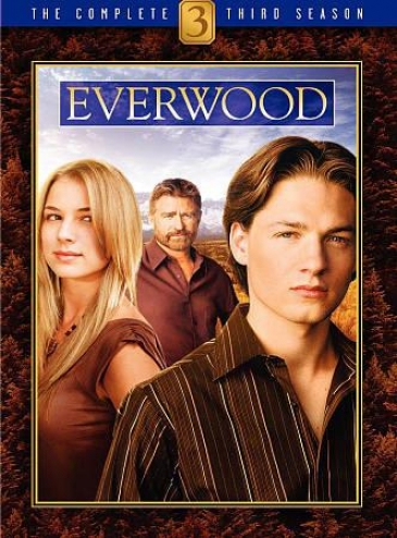 Everwood: The Complete Third Srason