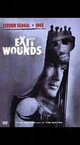 Exit Woundq