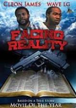 Facing Reality