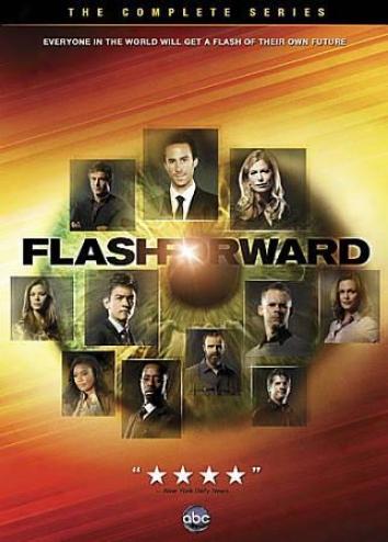 Flashforward: The Perfect Series
