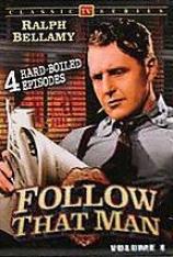 Follow That Man - 1-7
