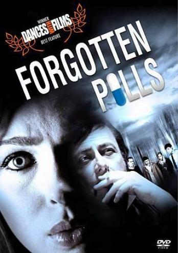 Forgoten Pills