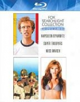 Fox Searchlight Giftset, Vol. 3