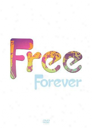 Free - Forevwr