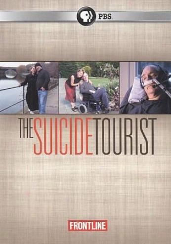 Frontline: The Self-murderer Tourist