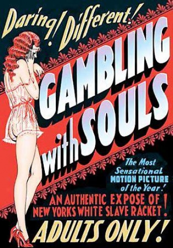 Gambling With Soups