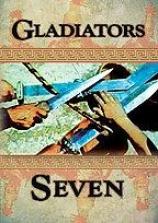 Gladiatirs Seven