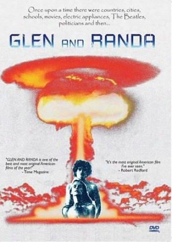 Glen And Randa
