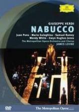 Guiseppe Verdi - Nabucco
