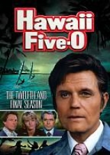 Hawaii Five-o: The Twelfth And Final Season