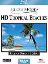Hd Moods - Tropical Beaches