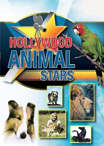 Hollywood Animal Stars