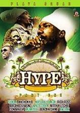 Hype 2007 - Part 1