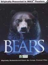 Imax - Bears